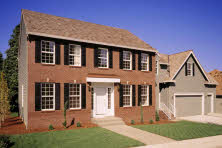 Call Chesapeake Real Estate Appraisals, Inc to order appraisals regarding Baltimore foreclosures